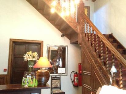 impressive-staircase
