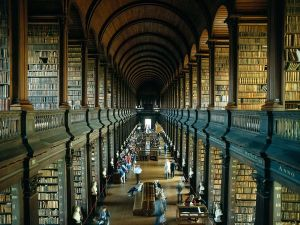old-library-trinitycollege_6791_600x450