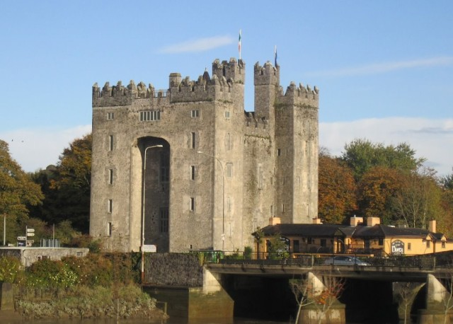 bunratty-castle61