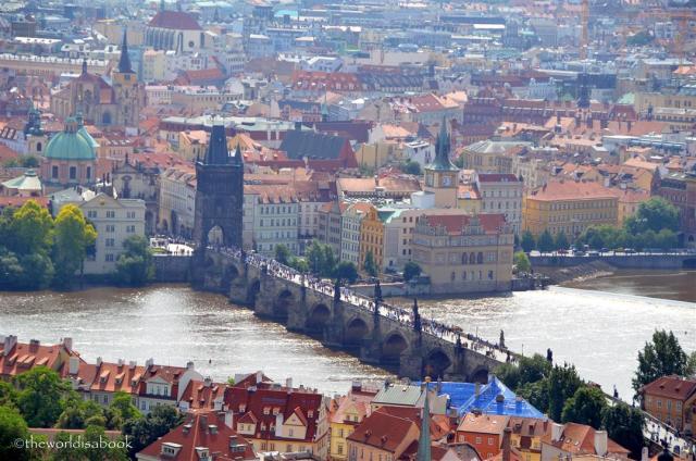 Prague-Charles-Bridge1