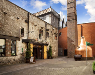 Jameson-Courtyard-Dublin-
