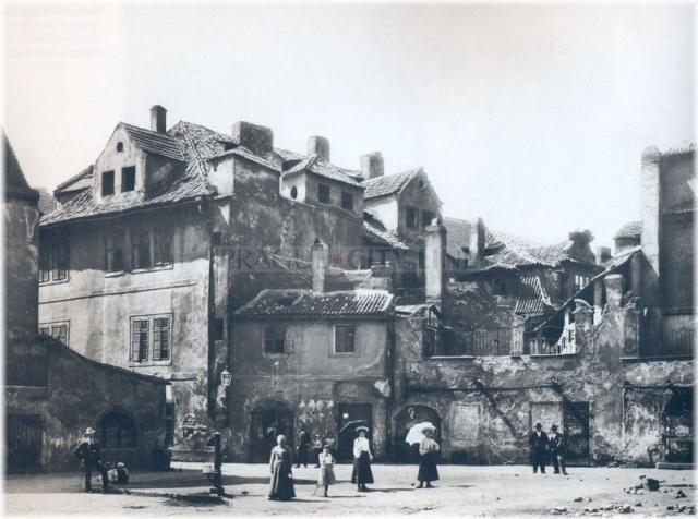 ghetto-cervena-ulice-kolem-1900