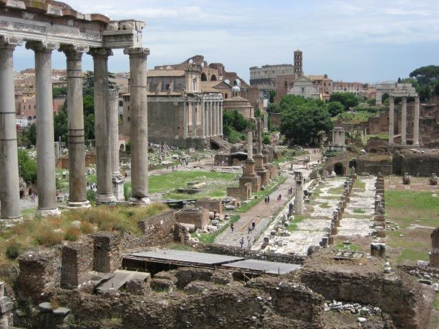 Roman_Forum