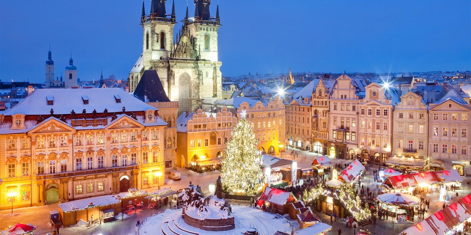 prague-czech-republic-christmas-market